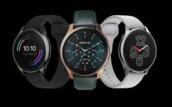 oneplus watch launched