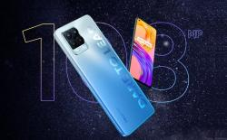 realme 8 and realme 8 pro launched in India
