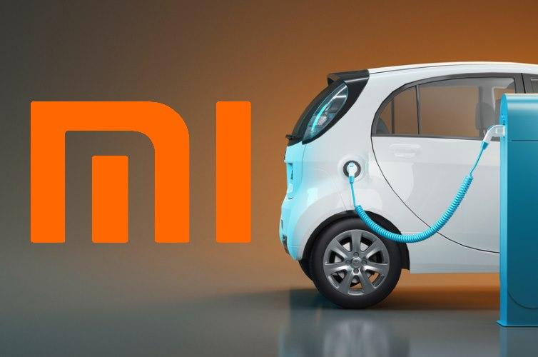شاومي تؤكد دخولها لسوق السيارات الكهربائية باستثمار 10 مليار دولار أمريكي