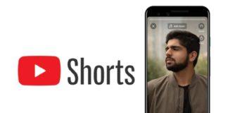 youtube shorts tips