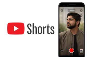 youtube shorts tips