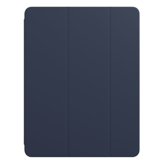 Best Cases for iPad Pro 2021 (12.9-inch)