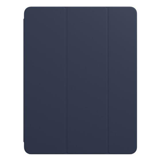 أفضل حافظات iPad Pro 2021 (12.9 بوصة)