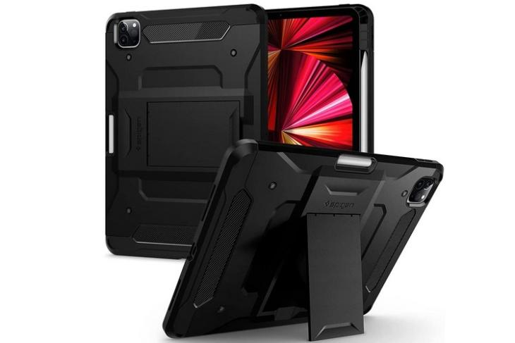 10 Best Cases and Covers for iPad Pro 2021 (11-inch, 3rd-Gen) website