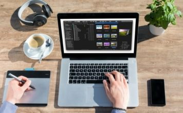 10 Best FTP Clients for Mac in 2021 (Free and Paid)