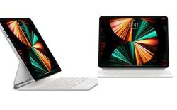 10 Best 11-inch and 12.9-inch iPad Pro Keyboard Cases