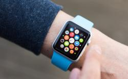 10 best smartwatches to buy in 2021