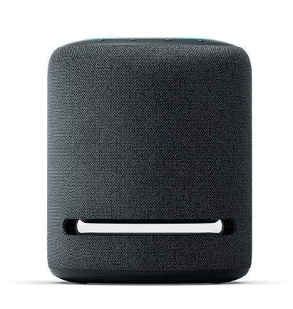 Amazon Echo Studio speaker
