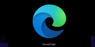 20 Cool Microsoft Edge Tips and Tricks