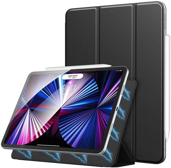 Best iPad Pro 11-inch 3rd-Gen (2021) Case