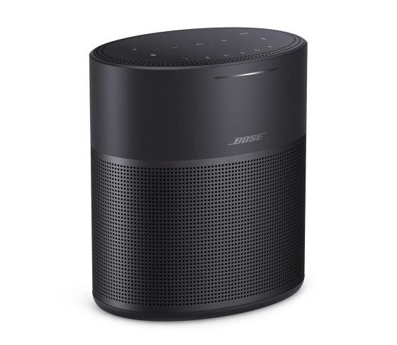 Best Alexa-enabled Speakers and TVs in India (2021)