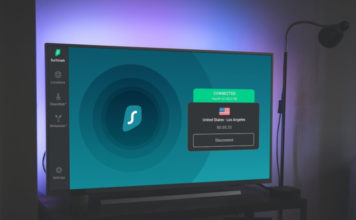 7 Best VPNs for Fire TV Stick in 2021 (Free and Paid)