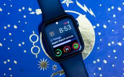 7 Tips to Speed Up Apple Watch Running watchOS 7 or Later