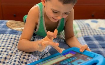 8 Best Coding Apps for Kids on iOS and Android