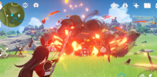 8 Best Games Like Genshin Impact on Android and iOS