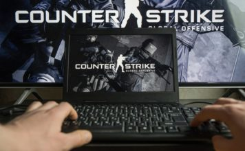 A Bug in CS GO Lets a Hacker Take Control of a User System