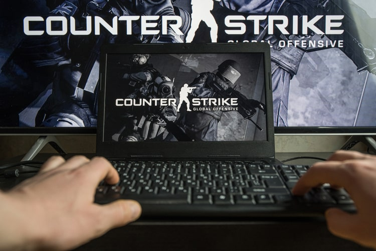 A Bug in CS: GO Will Let a Hacker Take Control of Your System