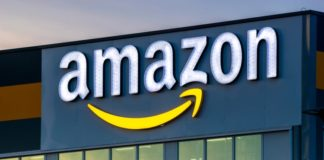 Amazon Earned More in 2020 than in the Past Three Years