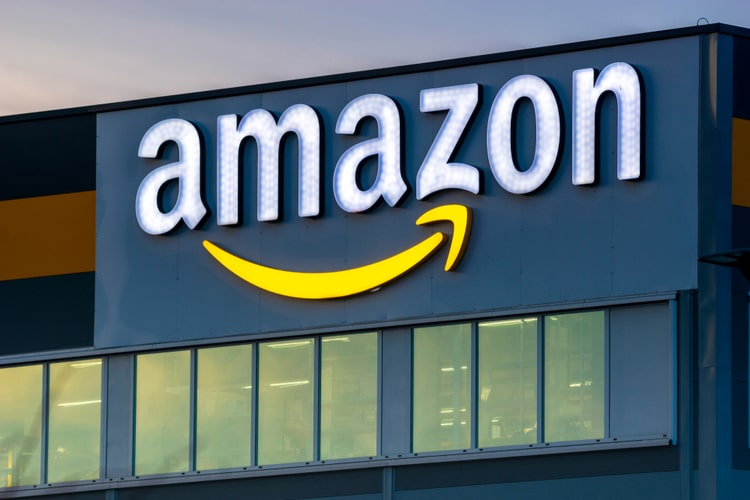 Amazon No Longer Offering One Month Prime Subscriptions in India