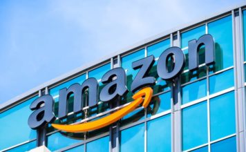 Amazon to Airlift 100 Ventilator Units into India