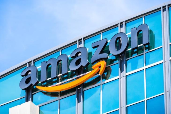 Amazon to Airlift 100 Ventilator Units into India