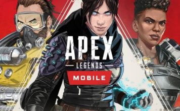 Apex Legends Mobile beta launch details - India
