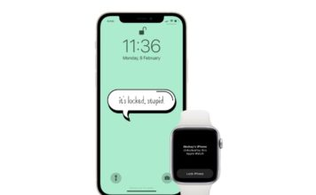 Can't Unlock iPhone with Apple Watch Here is the Quick Fix