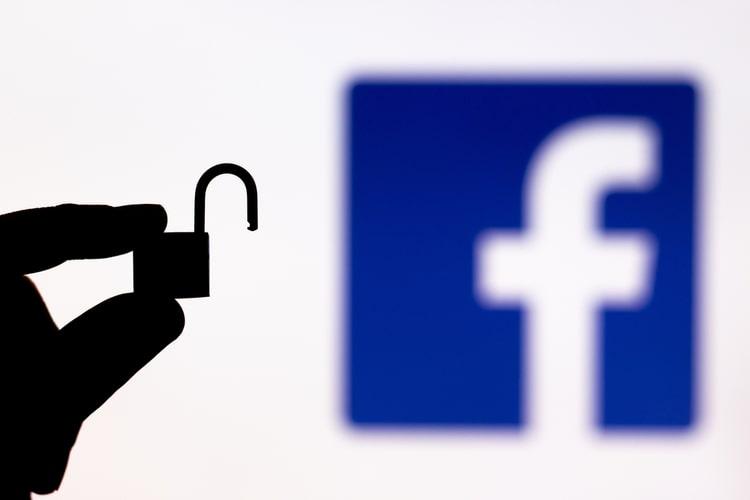 تسريب بيانات 533 مليون حساب على فيسبوك بينهم عدد كبير من الدول العربية