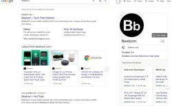 Google Search Tests Removing HTTPS Indicator and Repositioning Search Categories