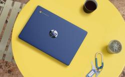 HP launches affordable Chromebook 11a in India feat.