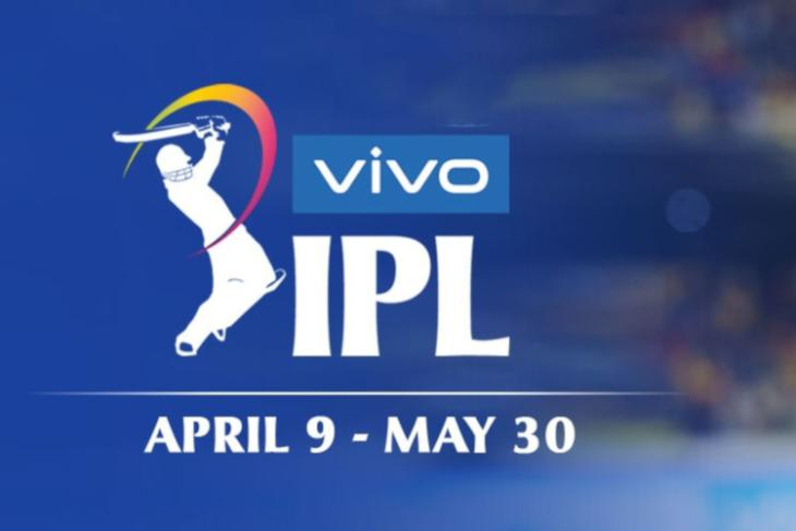 How To Watch IPL 2021 For Free on Airtel, Jio and Vodafone Idea