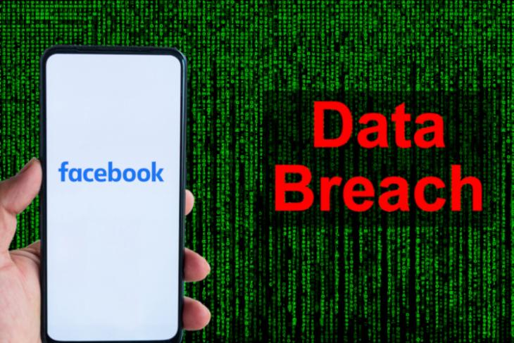 How to Check If Your Facebook Account was Breached in 2021 Leak