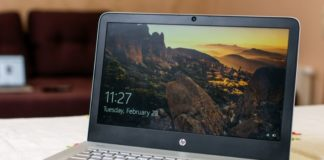 How to Disable Windows 10 Lock Screen