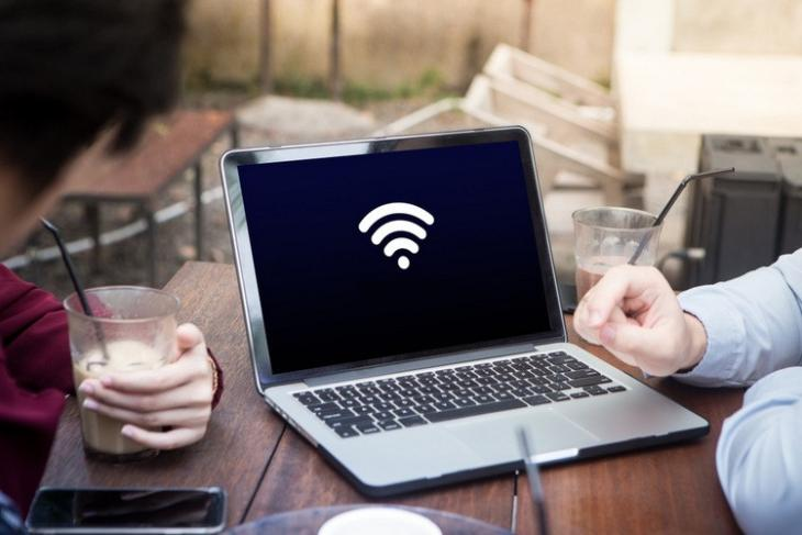 How to Find Saved Wi-Fi Passwords in Windows 10