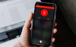 How to Set Up Emergency Calls Using Siri in iOS 14.5 on iPhone