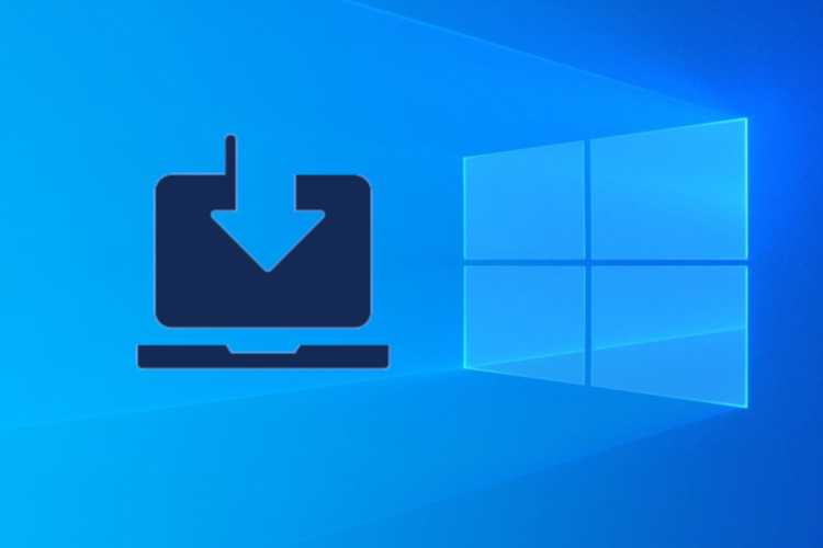 How to Update Drivers on Windows 10 (Guide)