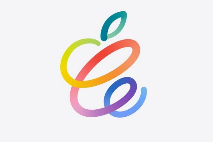 India prices of the new Apple products