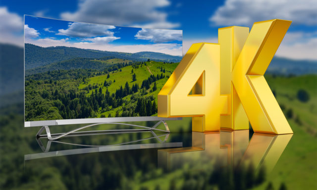 Is-4K-TV-better-than-full-hd-or-1080p