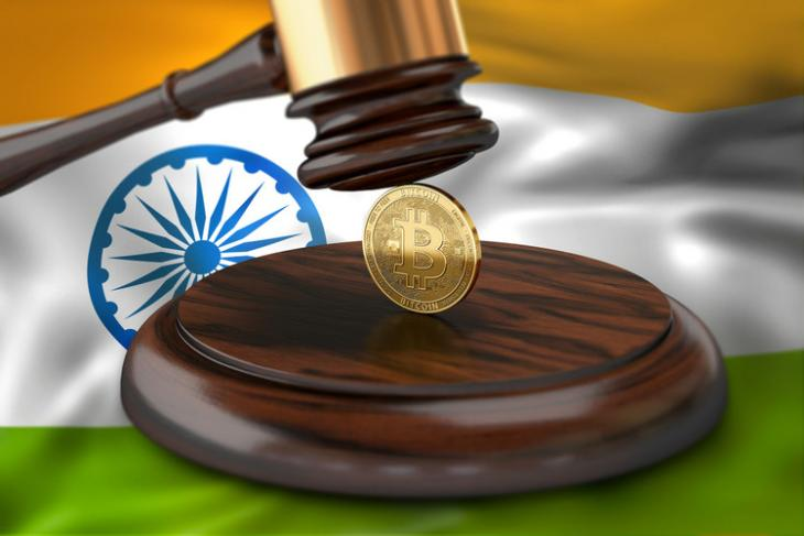 Is it Legal to Buy and Sell Bitcoin in India