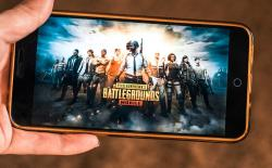 Krafton Inc. Will Restrict Indians to Play the Korean Build of PUBG Mobile
