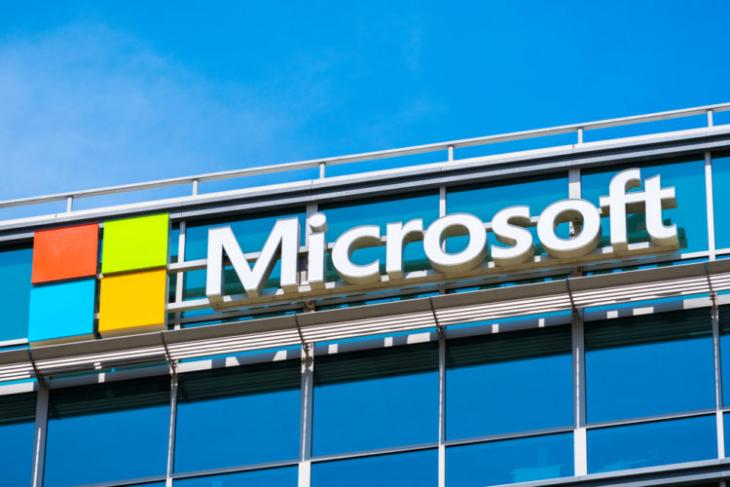 Microsoft Build 2021 dates