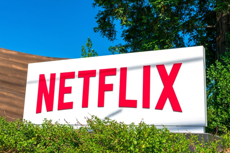 Netflix Sees Huge Reduction in Net New Subscribers in Q1 2021