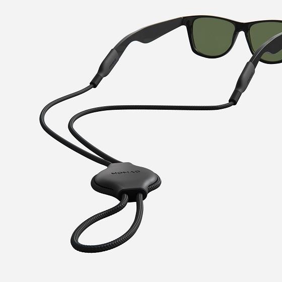 Nomad Glasses Strap