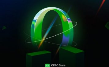 Oppo announces to open its India online store