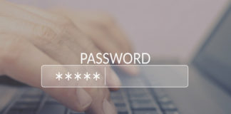 Password-Protect Files and Folders in Windows 10