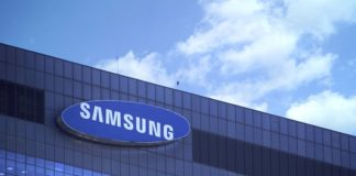Samsung Earned $59 Billion n Revenue in Q1 2021
