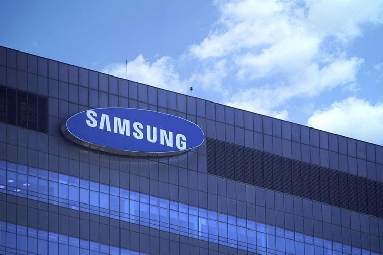 Samsung Earned 59 Billion n Revenue in Q1 2021 feat. min