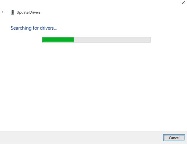 Update Drivers on Windows 10 (2021)