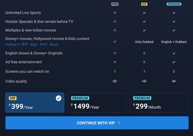 Watch IPL 2021 For Free on Airtel, Jio, and Vodafone Idea