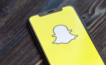 Snapchat 5 new features coming in 2021